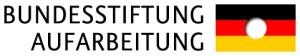 bundesstiftung-aufarbeitung_logo