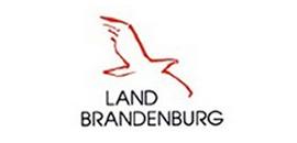 brandenburg-adler