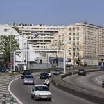 800px-Circulation_sur_le_boulevard_périphérique_de_Paris