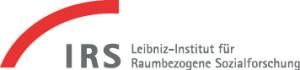 logo-deutsch-web