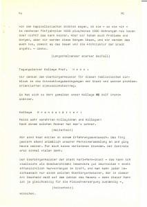 bda-vorstand-1988_brandstätter