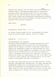bda-vorstand-1988_lambcke
