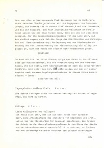 bda-vorstand-1988_pfau
