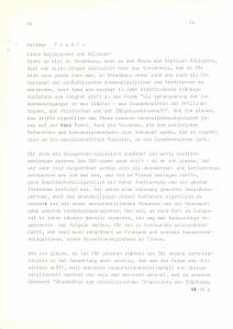 bda-vorstand-1988_tiedt