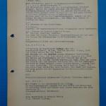 arbeitstagebuch-11