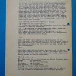 arbeitstagebuch-12