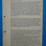 arbeitstagebuch-15