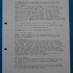 arbeitstagebuch-29