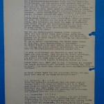 arbeitstagebuch-34