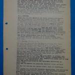 arbeitstagebuch-47