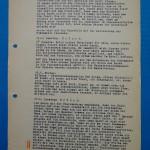 arbeitstagebuch-49