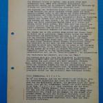 arbeitstagebuch-51