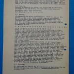 arbeitstagebuch-52