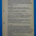 arbeitstagebuch-53