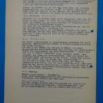 arbeitstagebuch-54