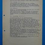 arbeitstagebuch-55