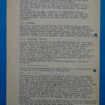 arbeitstagebuch-56
