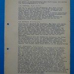 arbeitstagebuch-57