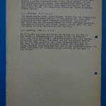 arbeitstagebuch-58