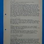 arbeitstagebuch-59