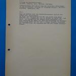 arbeitstagebuch-8